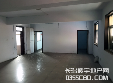长治王庄集贸市场二楼办公商铺67m²